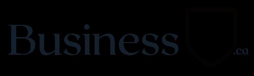 Business U